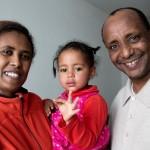 Familie aus Deitingen mit abgelehntem Asylgesuch