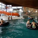 wie-sauber-sind-solothurner-baeder-experten-sind-sich-einig-alles-im-gruenen-bereich--im-bild-das-hallenbad-im-zuchwiler-sportzentrum-